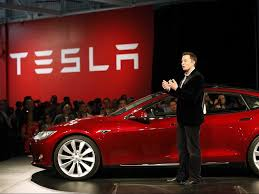 highest paying jobs at tesla ranked by salary business insider wire harness engineer salary toyota musk tesla model s