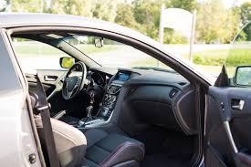 hyundai genesis coupe interior 2015. hyundai genesis coupe rspec interior 2015