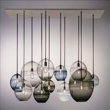 chandelier astonishing modern pendant chandelier amusingmodern