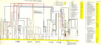 77 vw van wiring diagram free download introduction to electrical 1966 VW Beetle Wiring Harness at 1982 Vw Rabbit Wiring Harness