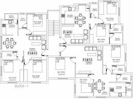 Floor Planner Free Online Unique Floor Plans Online Home Design - Home design plans online