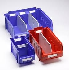 plastic storage bins. maxi bin plastic storage containers divers bins