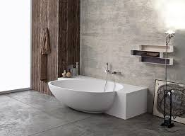 to be regarded as a retreat to seek some quiescence a place to escape from the frenzied routine of everyday life there s nothing as welcoming as a tub