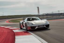 2018 porsche spyder price. Delighful Spyder And 2018 Porsche Spyder Price