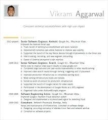Latex Resume Template New Resume Engineering Template Latex Resume Template Latex Latex Resume