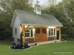 full image for designs for garden shed doors designs for beautiful garden sheds designs for brick