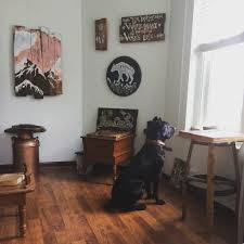 west bend furniture and design. Our Cane Corso Posing With Reclaimed Wood Painted Signs And Furniture In Bend, Oregon West Bend Design