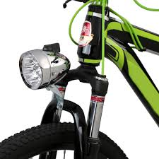 Ems Bicycle Lights China Wholesale Led Front Bike Light High Bicycle Head Light