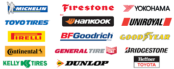 tire brands png. Brilliant Brands Tire Brands Throughout Png N