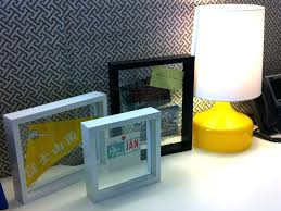 office supplies for cubicles. Office Supplies For Cubicles. Cubicle Cubicles H