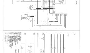 medical gas wiring diagram fe wiring diagrams medical gas wiring diagram trusted wiring diagram service wiring diagram furnace power vent long vent connector