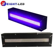 Short Wave Black Light Black Light Small 3kw 2000w 150w T5 185 Nm 360nm 280nm 18w Shortwave Portable Uv Lamp Buy Portable Uv Lamp Shortwave Uv Lamp 18w Uv Lamp Product On