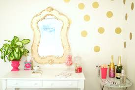 Pink And Gold Bedroom Decor White And Gold Bedroom Set