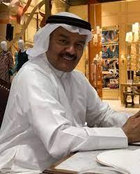 عبدالرحمن العقل يوضح موقفه من التكفل بعلاج الفنانة انتصار الشراح - مجلة هي