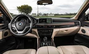 2018 bmw x5. unique bmw 2018 bmw x5 interior throughout bmw x5