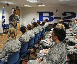 chief master sgt of the air force james roy s whiteman > air hi res photo details whiteman air force base