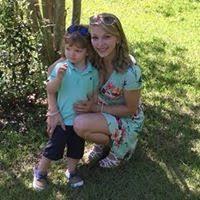 Alex Cancienne Facebook, Twitter & MySpace on PeekYou