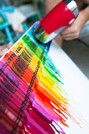 cool and fun projects to do at home. top 10 diy projects for your home cool and fun to do at d