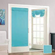 eclipse turquoise thermal back tab