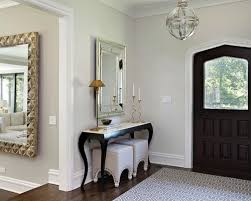 Amazing Entryway Console Table Ideas 47 About Remodel Large Mirrored Console  Table with Entryway Console Table Ideas