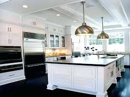full size of kitchen island chandeliers images modern lamps farmhouse unbelievable pendant lighting pic lights alluring