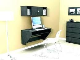 hideaway home office. Hidden Hideaway Home Office