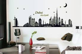 Small Picture Home Decor Dubai Home Design Ideas