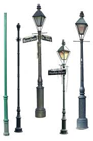 iconic lighting. Iconic Lighting Download New Street Light Collection Stock Photo Illustration Of Historic Lamp In .