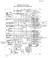 converting a gm fwd wiring harness wiring diagrams