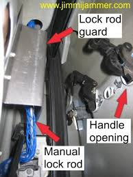2002 ford ranger door wiring diagram wiring diagram and hernes 2000 jetta wiring diagram image about