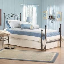 Blue Rooms For Girls Uncategorized Blue Master Bedroom Ideas Girl Bedroom Blue Room
