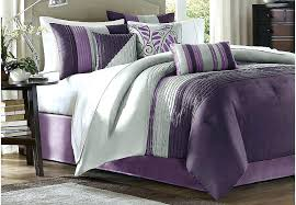 purple and black comforter sets archive with tag purple bed sets with queen comforter comforter white purple black bedding bedding designs