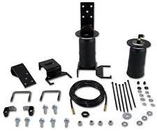 air lift electrical box in suspension steering air lift ride control kit rear installation time 1 hour or less
