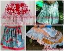 Как сшить летнее юбку своими руками