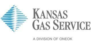 Kansas Gas Service Customer Service Kansas Gas Service To Pay Nearly 1m After Discrimination Case