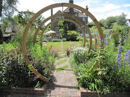 Small Picture Gardening Design Garden Design Ideas