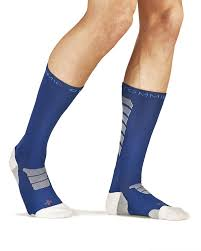 Tommie Copper Compression Socks Womens Performance