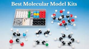 best molecular model kits organic chemistry kits best molecular model kits organic chemistry kits
