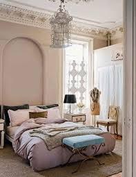 bedroom design ideas for women. Bedroom Design Tic Cool Wardrobe Pictures Paint Ideas Women For Bedrooms Gi Designs Unique D