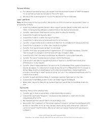 Free Birth Plan Templates One Page Birth Plan Template Slightlyaltered Info