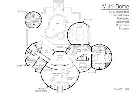 91 best images about house plans on pinterest house plans, kit One Story House Plans In Thailand find this pin and more on house plans one storey house plans thailand