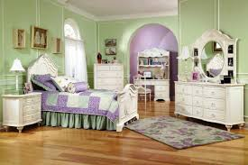 Stunning Twin Bedroom Sets For Girls Design Row Set Images Meaning ...