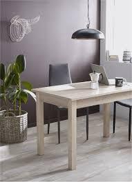 Cuisine Table Escamotable Fresh Meuble Console Design Meilleur De