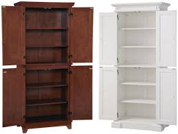 free standing kitchen pantry. Awesome Fair Kitchen Pantry Free Standing Cabinet Top Designing For Cabinets Freestanding A