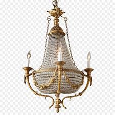 chandelier art nouveau vienna secession art deco european crystal chandeliers