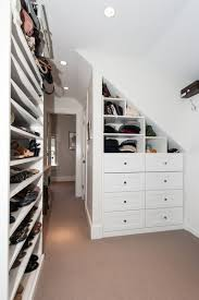 furniture for loft. best 25 loft storage ideas on pinterest clever attic organization and conversion furniture for f