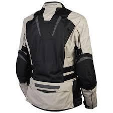 scorpion yuma jacket