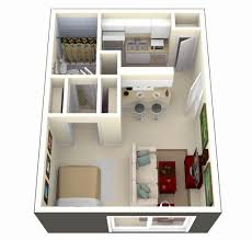 500 square foot house plans. 500 Sq Ft House Plans Fresh Decor 3d Design Plan And Square Foot