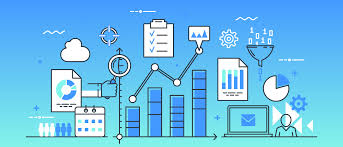 What Is Gap Analysis Lucidchart Blog