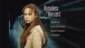 homeless to harvard essay homeless to harvard